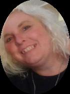 Teresa Bowles Obituary - Bowling Green, Kentucky   Cone